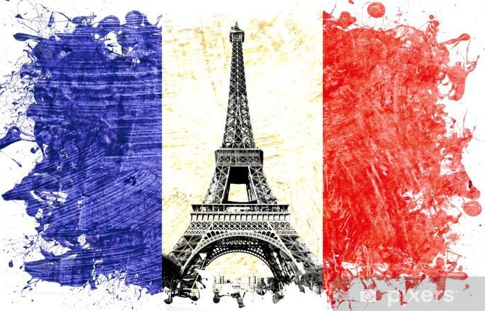 Questa immagine ha l'attributo alt vuoto; il nome del file è carte-da-parati-drapeau-france-parigi-tour-eiffel.jpg.jpg