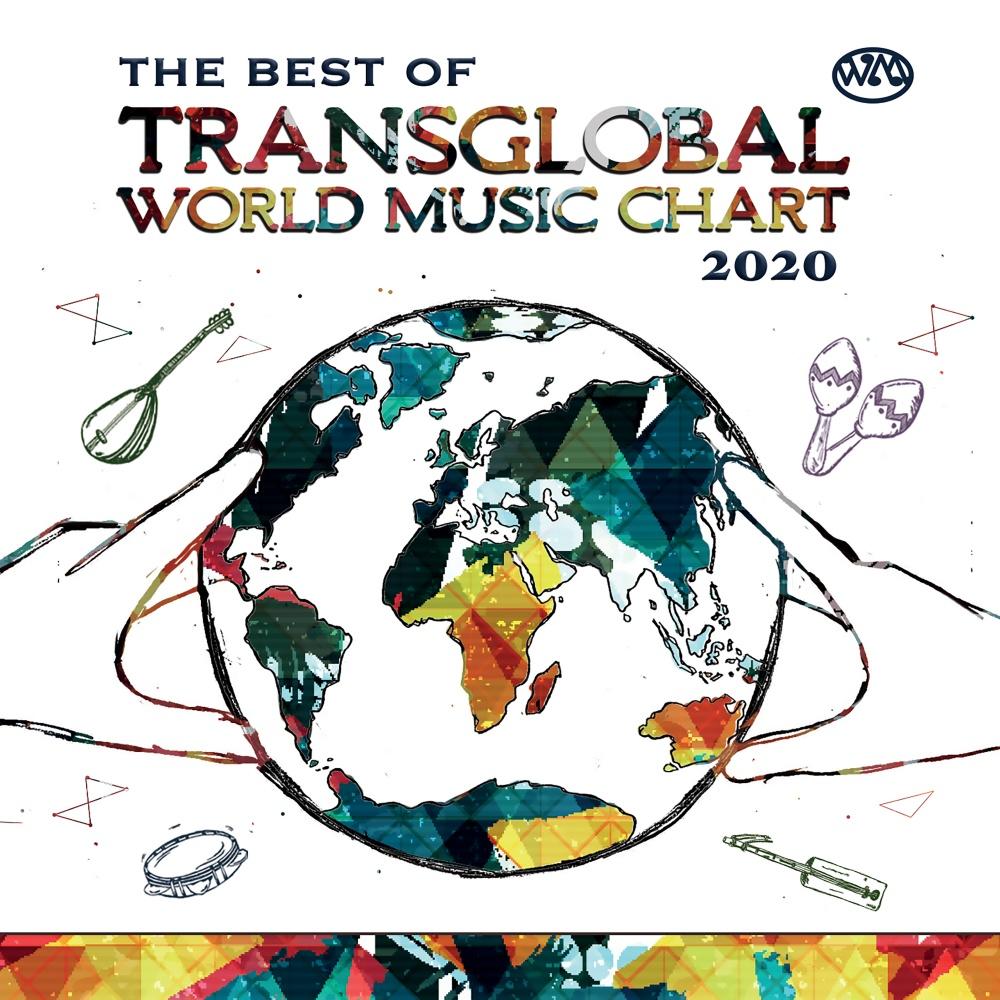 Questa immagine ha l'attributo alt vuoto; il nome del file è eucd2938-the-best-of-transglobal-world-music-chart-2020-various-artists.jpg