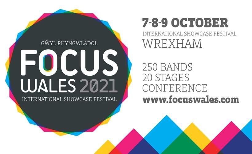 focus_wales-5918630088