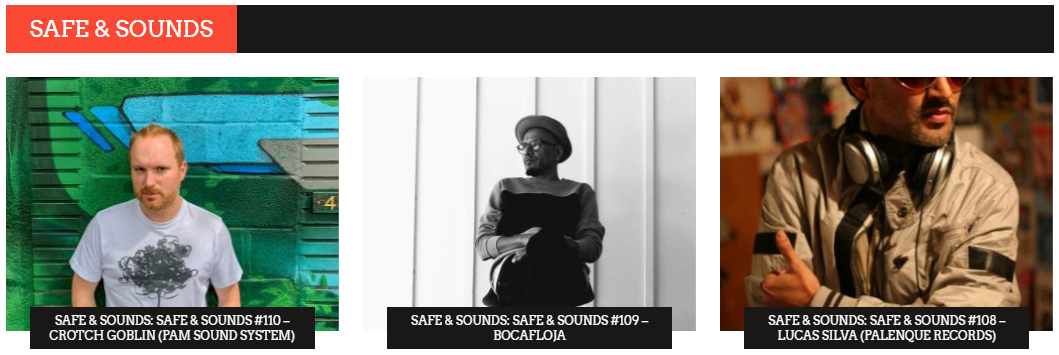 savesound