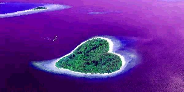 isole_a_forma_di_cuore2